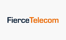InTheNews_FierceTelecom-343x211.png