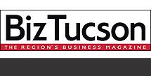 Biz Tucson.png