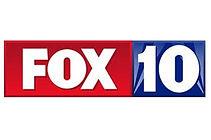 FOX10-logo.jpg