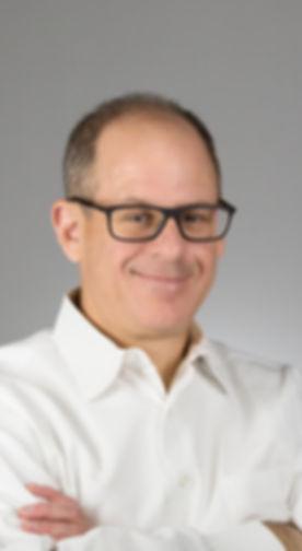 David Weissman- (2).JPG