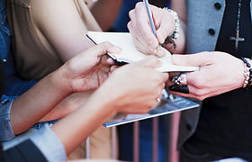 Celebrity%20Signing%20Items%20for%20Fans_edited.jpg