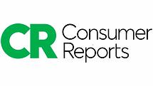 consumer-reports-logo.webp