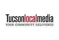 TucsonLocalMedia.jpg
