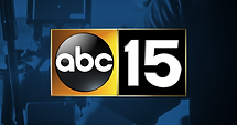 ABC 15.png
