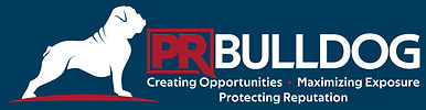 PRBULLDOG LR logo.jpg