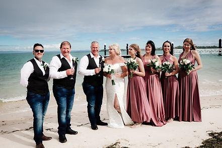 314_L+M_Beach_Wedding_She_Said_Yes_Weddi