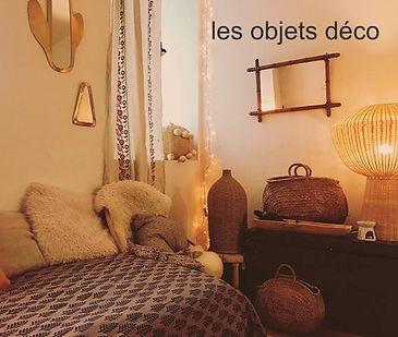 Intérieur#deco#cocooning#paris#parisienn