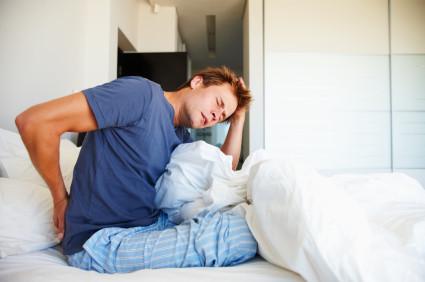 Sleep-Pain-Treatments-Nashville-TN
