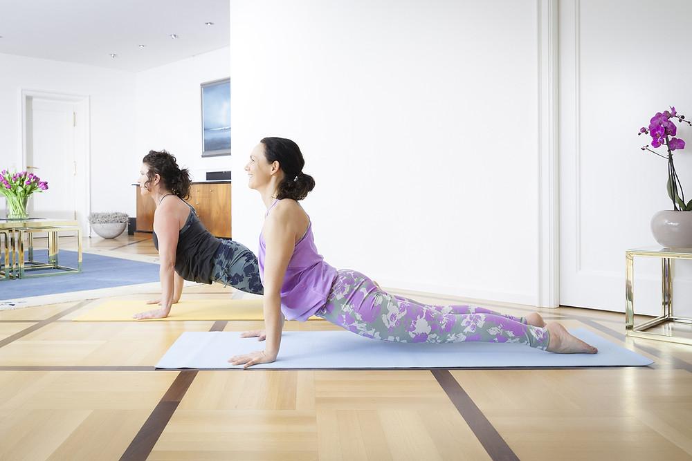 10 Most Incredible Benefits of Yoga
