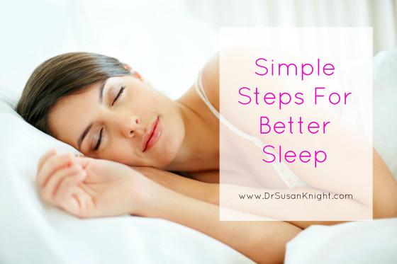 Sleep-Solutions-Nashville-Tn