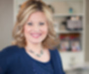 Dr Susan Knight | Chiropractor Spring Hill TN & Brentwood TN