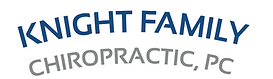 Knight Family Chiropractic