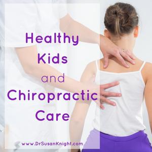 Chiropractic-Care-Nashville-TN