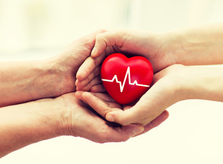 Chiropractic Care for Better Heart Health