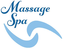 Massage-Spa-logo.jpg