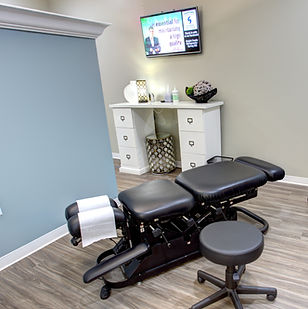 Dr Susan Knight-Nanni | Chiropractic Care for Spring Hill, Thompsons Station & Brentwood TN