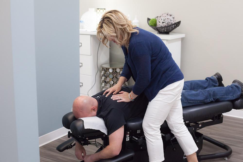 Chiropractic-Health-Benefits
