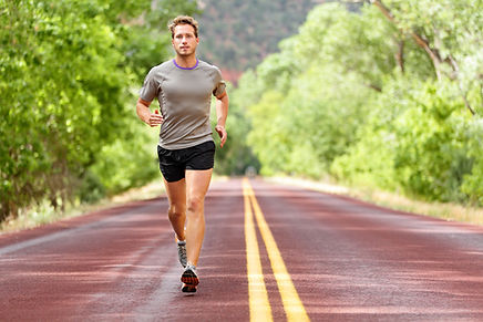 Chiropractic Care for Runners in Spring Hill, TN