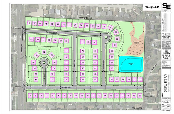 01 - Overall Site Plan - Colored-page-00