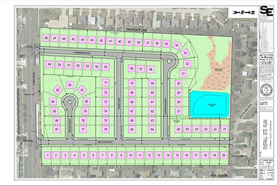 01 - Overall Site Plan - Colored.jpg