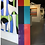 Thumbnail: Acrylic on Panel Titled: TwoFourSix