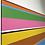 Thumbnail: Acrylic on Panel Titled: Non Zero Sum Game