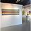 Thumbnail: Acrylic Painting Titled: HECF004-WLF2020