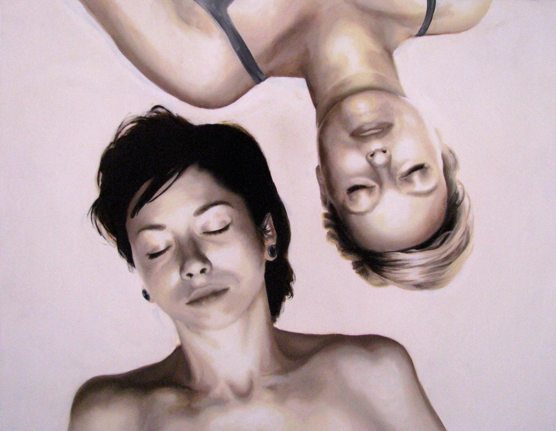 Sisters 1.JPG