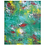 "Thumbnail: ""Emerald City"" Oil on Canvas 48 x 60"