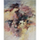Thumbnail: Abstract Expressionist Painting