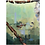 Thumbnail: Living in Oblivion