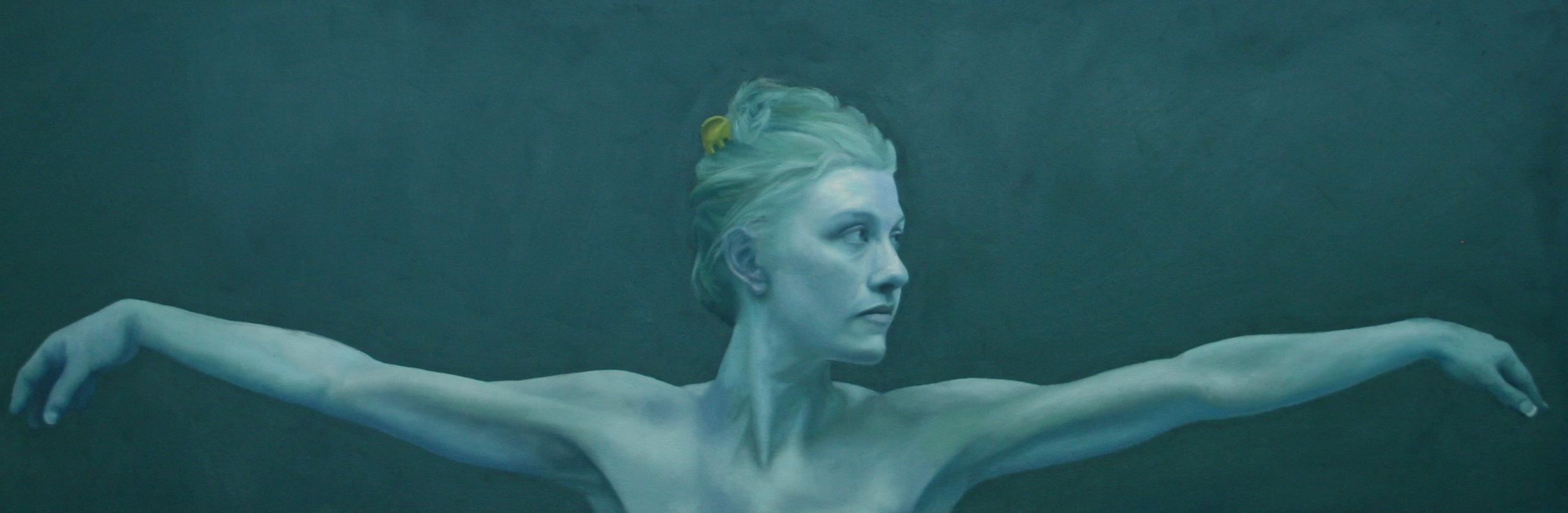 Blue Sister(1).JPG