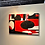 Thumbnail: Painting on Panel Titled PDP595ct12