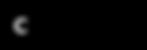 Cadvisory_Logo_final_171019_web.png