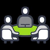 Icons_InvestorsPresentation.png
