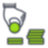 Icons_-InvestorReadiness.png