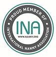 ina-member-logo.jpeg