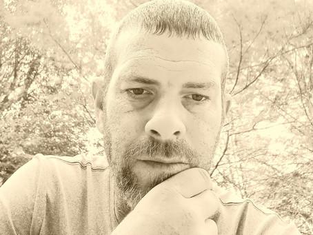 Featured Artist: Sean Stevens