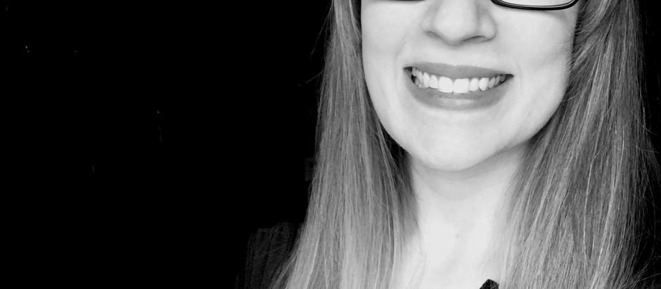 Featured Artist: Sara Tantlinger