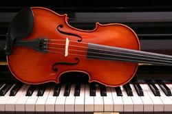 piano_and_violin1 3