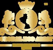 echo-army-logo-gold-transparent-bg_edite