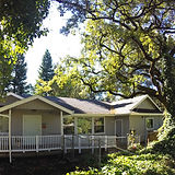 Redwood-2016.jpg