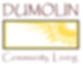DuMolin Logo.PNG