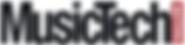 mag_musictech.png