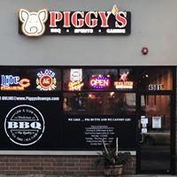 piggys front.jpg