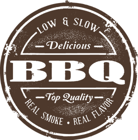bbq-seal-1.png