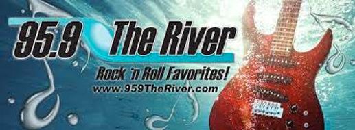 river guitar logo.jpg