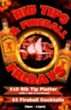 Fireball Friday Flyer.jpeg