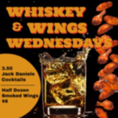 Whiskey & Wings Flyer.jpeg