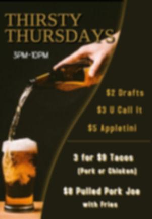 Thirsty Thursday Flyer.jpg